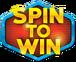 Spinwheel.png