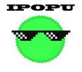 IPOPU.png