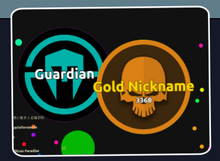 Gold Usernames.png