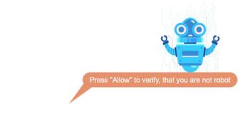 Why You Should Never Use Agma Io Hacks Agma Io Wiki Fandom