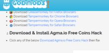 AgmaGodModsHack1.png