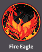 Fire Eagle.png