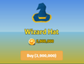 WIZARDHAT.png