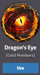 Dragons eye.png