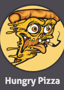 Hungry Pizza.png