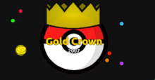 Gold Crown.png