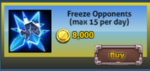 Freeze.PNG