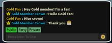G CROWN.png