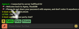 Party Chat.png
