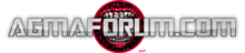 Logo-1-.png