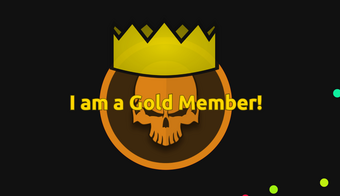 How To Get Gold Membership For Free Agma Io Wiki Fandom