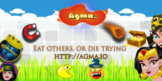 AgmaBanner7.png