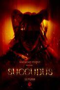 Succubus-teaser