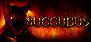 Succubus-Steamheader