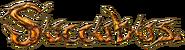 SUCCUBUS-logo