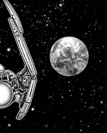Alpha jumbro in space.PNG
