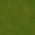 Tiled grass.png