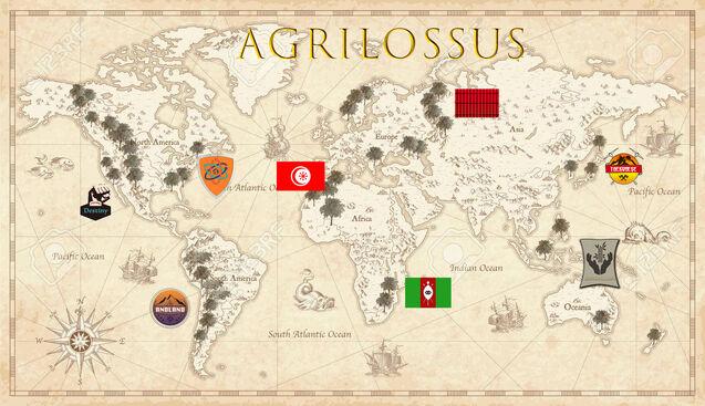 AGTILOSSUS MAP.jpg