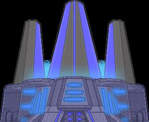 Terraformer.png