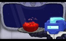 Radioactive Chili Chowder.jpg