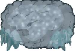 The Storm.PNG