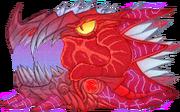 Mecha dragon ship (2).png