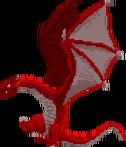 Adult Dragon.png