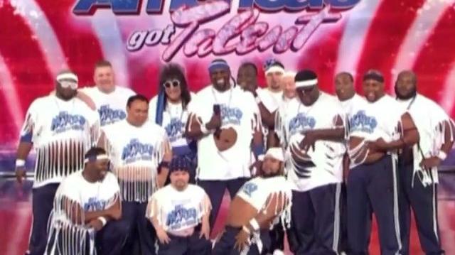 Da_Maniacs,_25-56_~_America's_Got_Talent_2010,_Final_Auditions