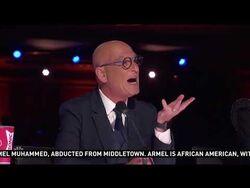 America's Got Talent 2021 Elektro Botz Performance Auditions Week 1 S16E01