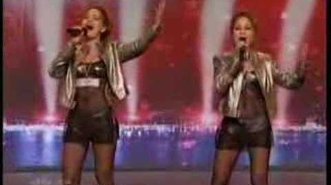 American_Got_Talent_2008_S3_Indiggo