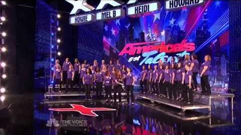 American_Military_Spouses_Choir_-_America's_Got_Talent_2013_Season_8_Week_3_Auditions