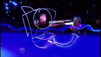 Auroralightpainters.jpg