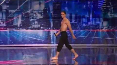 Max_the_Acrobat_-_America's_Got_Talent_2012_New_York_Auditions