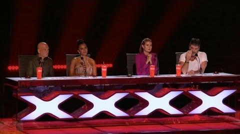America's Got Talent 2016 The Results Who Makes The Cut? Full Judge Cuts Clip S11E09