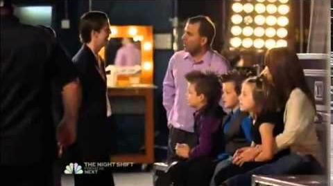 America's Got Talent 2014 Successful Dance Acts Auditions 1