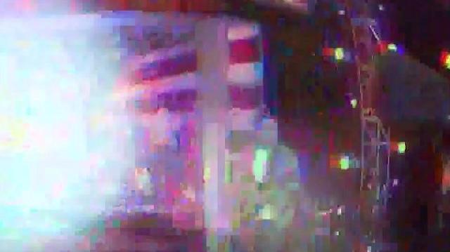 Successful_~_America's_Got_Talent_2011,_Auditions-0