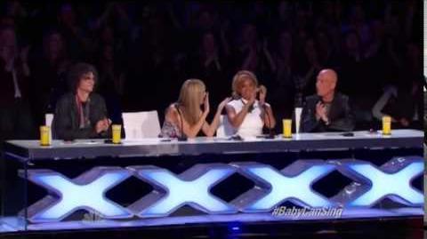 America's_Got_Talent_2014_Aaron_J._Field_Auditions_3
