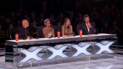 America's Got Talent 2017 Judges' Pick Winner Semi-Finals Results