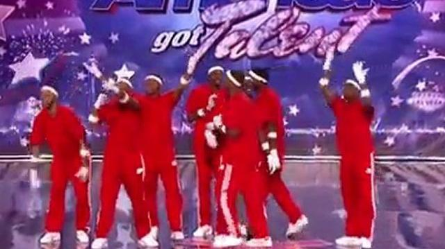 Attack_Dance_Crew,_19-25_~_America's_Got_Talent_2011,_Atlanta_Auditions-0