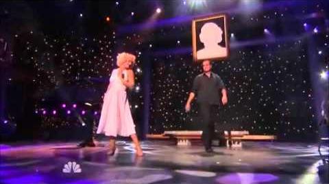 Brett_Daniels_-_American's_Got_Talent_-_2011_-_YouTube_special
