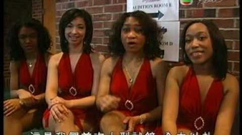 """Singing_Fairy""_Victoria_@_America's_Got_Talent_3_Episode_2"