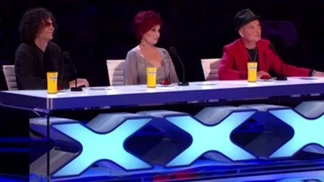 2012_~16._2nd_Quarterfinal_Live_~_America's_Got_Talent_2012