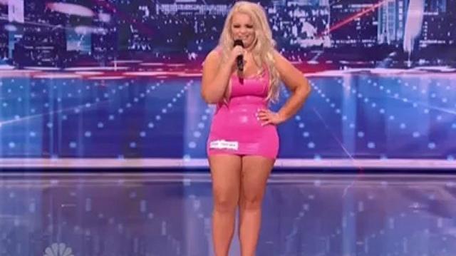 Trish_Paytas,_Auditions_~_America's_Got_Talent_2012-0