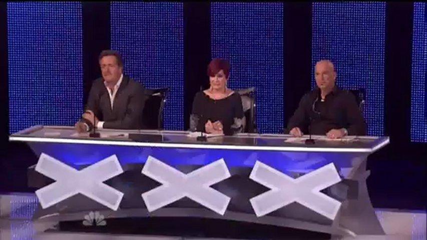 Magic_Acts_~_America's_Got_Talent_2011,_Vegas_Week