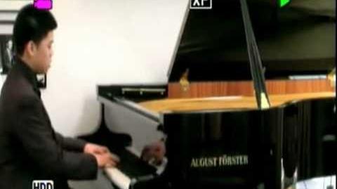 America's_Got_Talent_Maestro_Alexander_Bui_YouTube_Audition