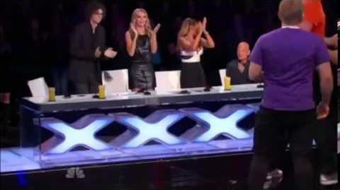 America's_Got_Talent_2014_Skipping_Auditions_2
