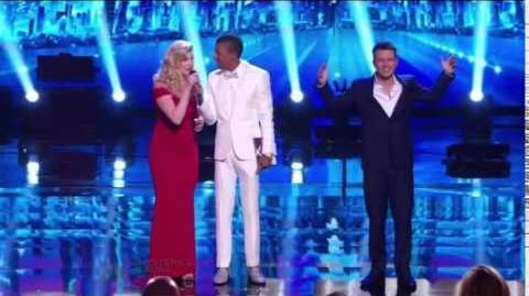 America's Got Talent 2014 The Winner Is