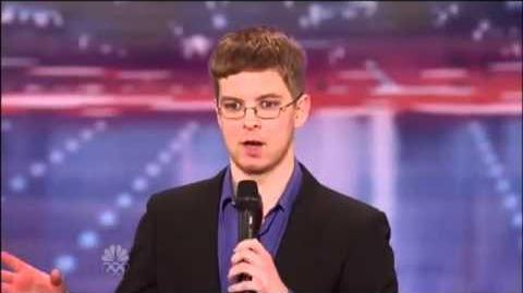 Jacob_Williams,_Auditions_-_America's_Got_Talent_2012
