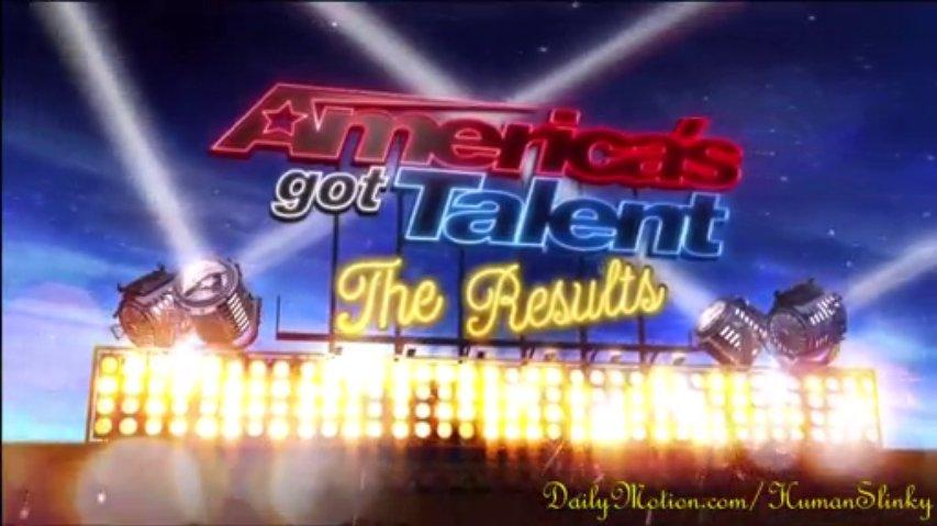 36_60_Results,_Top_60_~_AGT_2013_Live