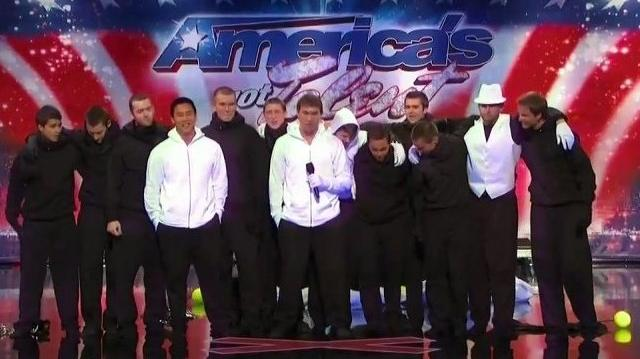 Fighting_Gravity_19-22_~_America's_Got_Talent_2010,_auditions_NY_Day1